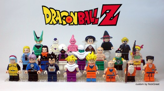 00_dragonball_z_gang