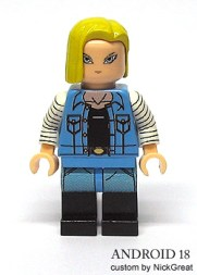 android18