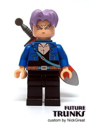 trunks_future