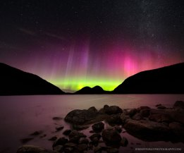 aurora01_gray_960