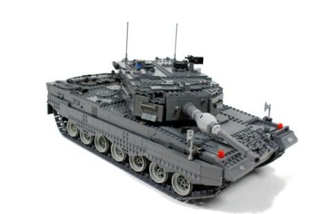 lego-leapord-tank_2