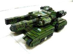 lego_mammoth_tank___mix___1_by_sos101-d39lku4