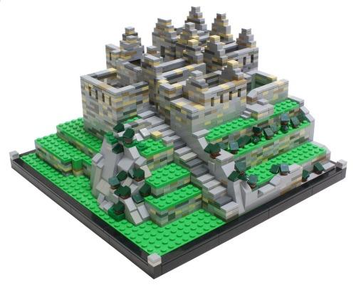 microscale lego 05