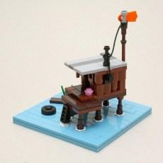 microscale lego 07