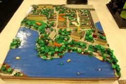 microscale lego 08