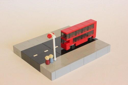 microscale lego 17