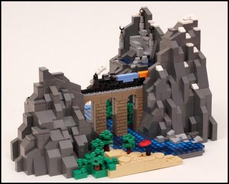 microscale lego 22
