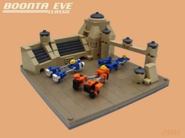 microscale lego 23