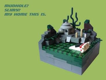 microscale lego 24