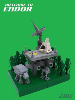 microscale lego 25