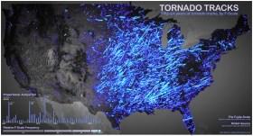 tornado-tracks usa