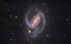NGC1097_newmaster3starshadows1024
