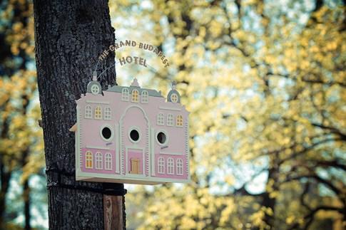 tiny budapest hotel nid