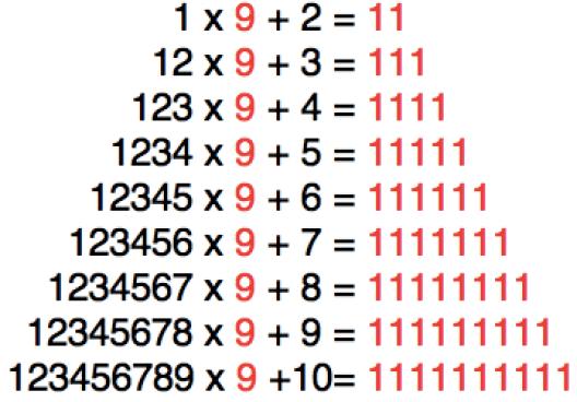 math table neuf autre particularite