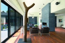 design maison moderne
