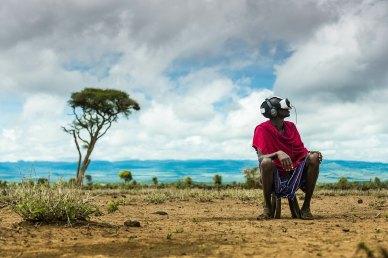 realite virtuelle afrique