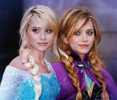 elsa-anna-princesse-neiges-olsen