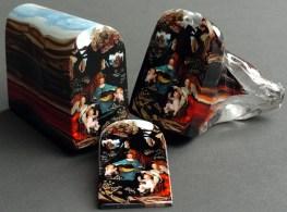 vitre-vitrail-tranche