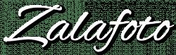 ZalaFoto, Zalaegerszeg – fényképész-, grafikai- és webfejlesztés szolgáltatások