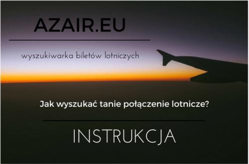 AZAIR