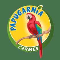 papugarnia carmen