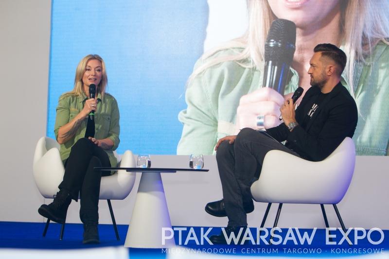 martyna wojciechowska world travel show 2017