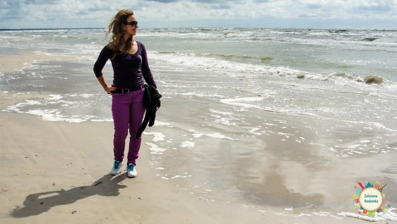 lipawa plaża