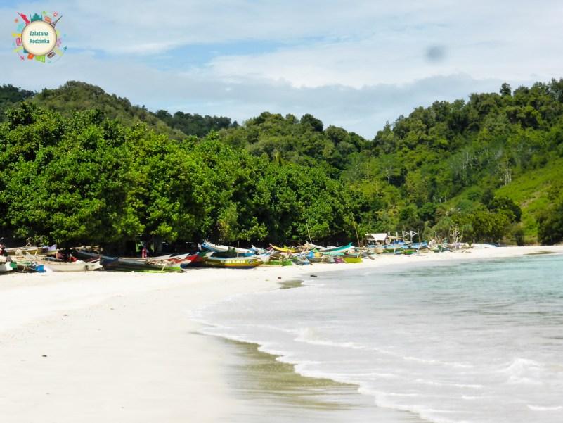lombok plaze