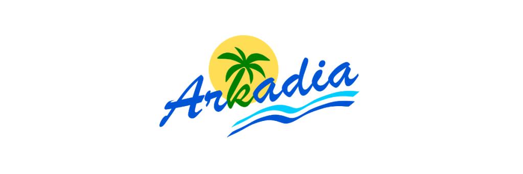 Arkadia – Palawan