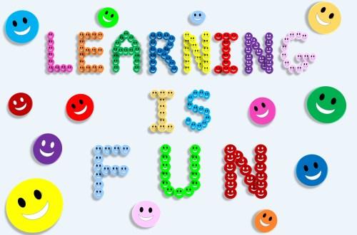 jak uczyć dziecko angielskiego