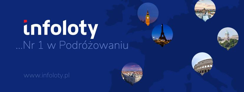 infoloty