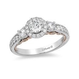 Enchanted Disney Fine Jewelry Disney Fine Jewelry