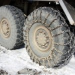1289621_chainsnow_tyres