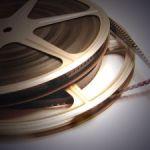 film-reel-series-174731-m
