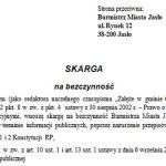 _miniatura_skarga