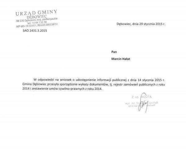 PismoPrzewodnieRU