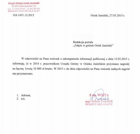 Nagrody_OsiekJasielski