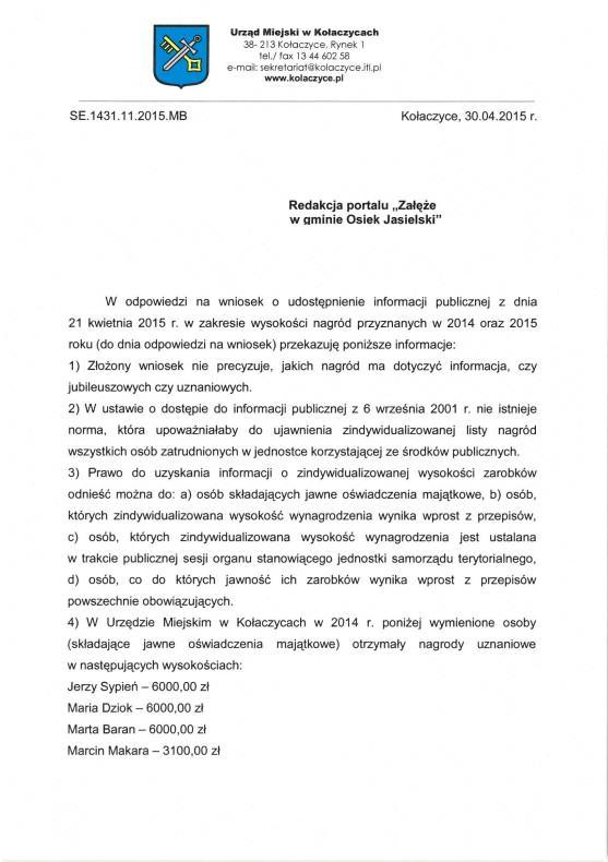 Nagrody-Kolaczyce1
