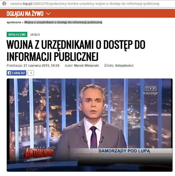 TVP_Rzeszow_IP