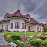 dom_home_house