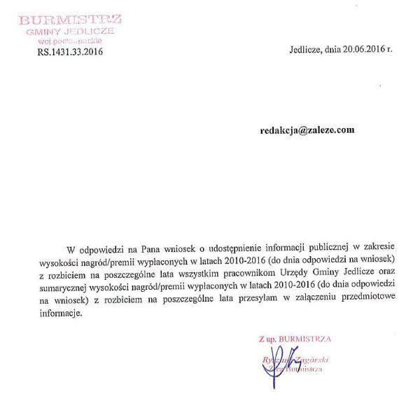 Jedlicze_Nagrody0