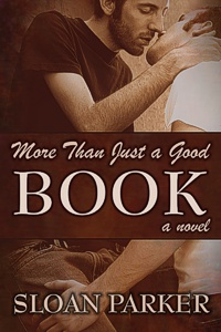 SP_MoreThanJustAGoodBook_coverMd