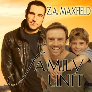 FamilyUnit_audio_sm
