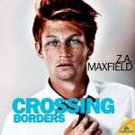 CrossingBorders_AudioV1