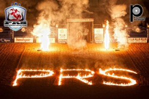close-prox-and-flame-effect-pyrotechnics