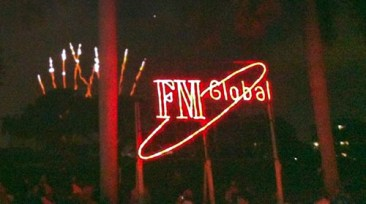 fm-global