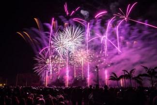 seminole fireworks-93