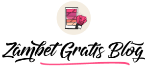 zambetgratisblog