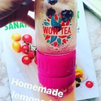 Tot ce trebuie să ştii despre ceaiul WOW TEA DETOX