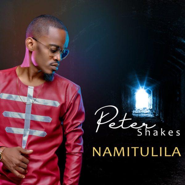 Peter Shakes - Namitulila